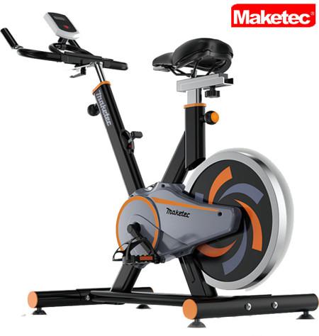 จักรยานปั่น spin bike Maketec 611