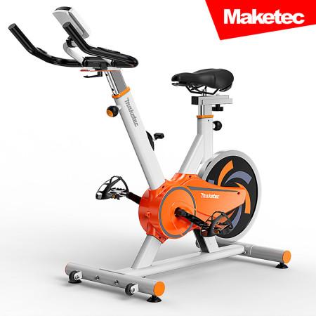 จักรยานปั่นฟิตเนส Maketec 611