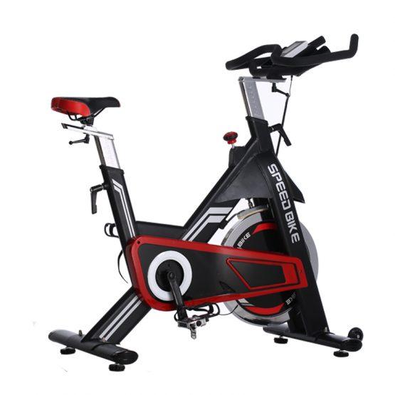 จักรยานฟิตเนส ออกกำลังกาย